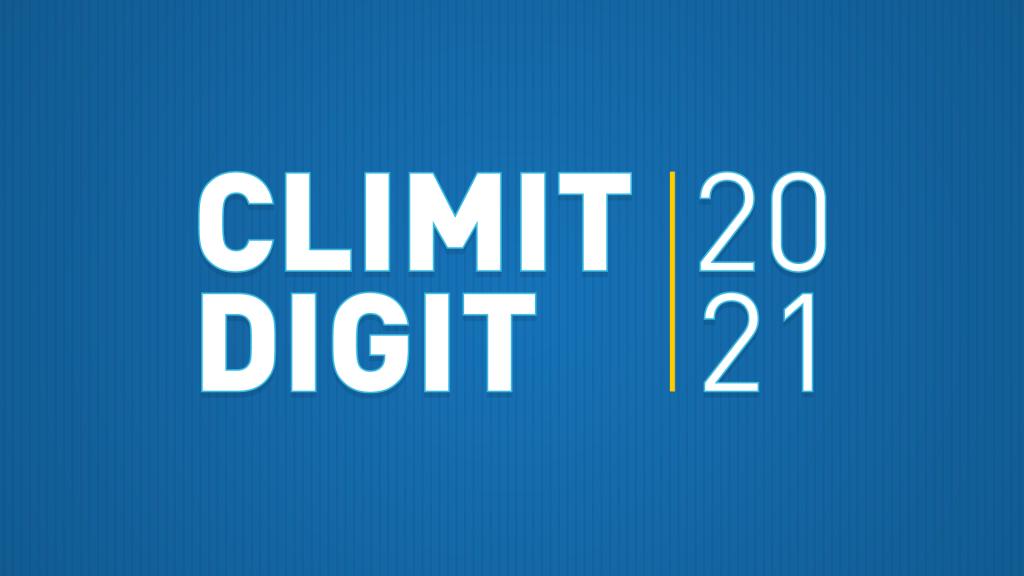 CLIMIT Digit 2021